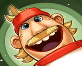 Play Soccer Sumos - Party game!