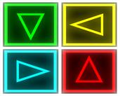 Play squarejam