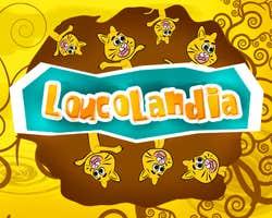 LoucoLandia