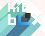 Play hitBox