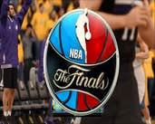 Play NBA Finals 2016 Live Stream Warriors vs Cavaliers