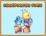 Play Kongpanion Park