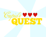 Play Cupid's Quest