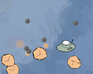Play Asteroid Miner