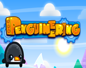 Play Penguineering