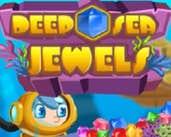 Play Deep Sea Jewels (HTML5)