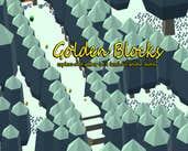 Play Golden Blocks