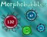Play Morphobubbles