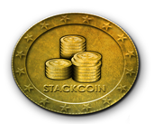 Play Stackcats: Stackcoin Collecting Adventure