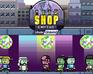 Play Shop Empire Underground