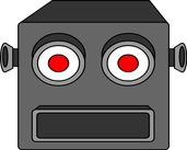 Play Idle Input Bot