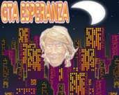 Play GTEsperanza