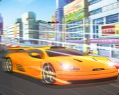 Play Race 2 Survive