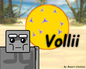 Play Vollii