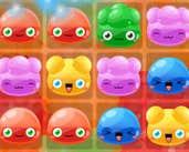Play Jelly Crush Match
