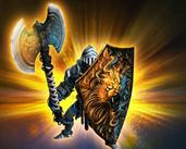 Play Shield of Shalwend