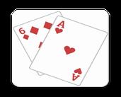Play Cucumber Card Game