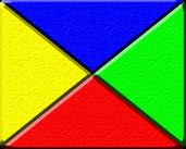 Play Rainbow Cube