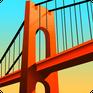 Play Bridge Constructor
