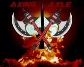 Play Axing Axle