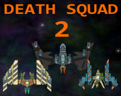 Play Death Squad 2: Idle Space Raiders