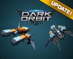 Play DarkOrbit