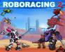 Play Robo Racing 2