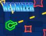Play Neonizer