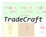 Play Tradecraft