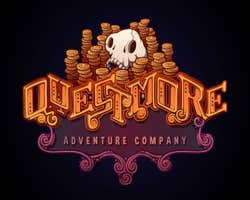 Play Questmore