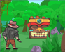 Play Aztec's Totems