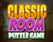 Play Meena Classic Room Puzzle Game