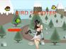 Play shoot the bird