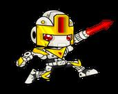 Play RobotillovsHuman