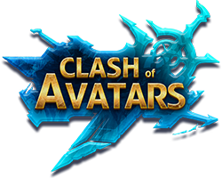 Play Clash of Avatars