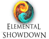Play Elemental Showdown