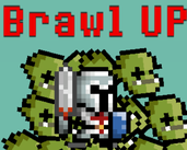 Play Brawl UP!