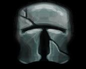 Play Grim Legions