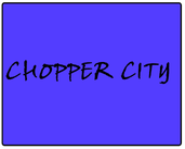 Play Chopper City