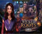 Play Wicked Roots