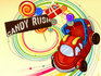Play Candy Rush
