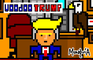 Play Voodoo Trump