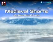 Play Medieval Shorts 2