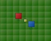 Play BlockingBall
