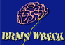 Play Brain Wreck