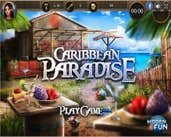 Play Caribbean Paradise