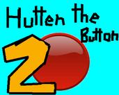 Play Hutten the Button 2