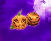 Play Pumpkin McPumpkinface