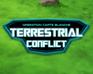Play Terrestrial Conflict