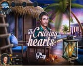 Play The Cruising Hearts